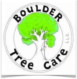 Boulder-Tree-Care-Services