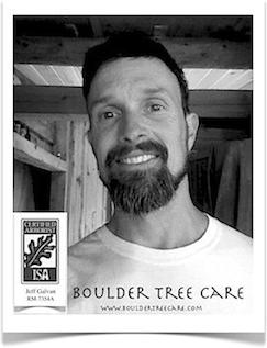 Boulder Tree Care