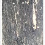 black walnut - drawknife (before)